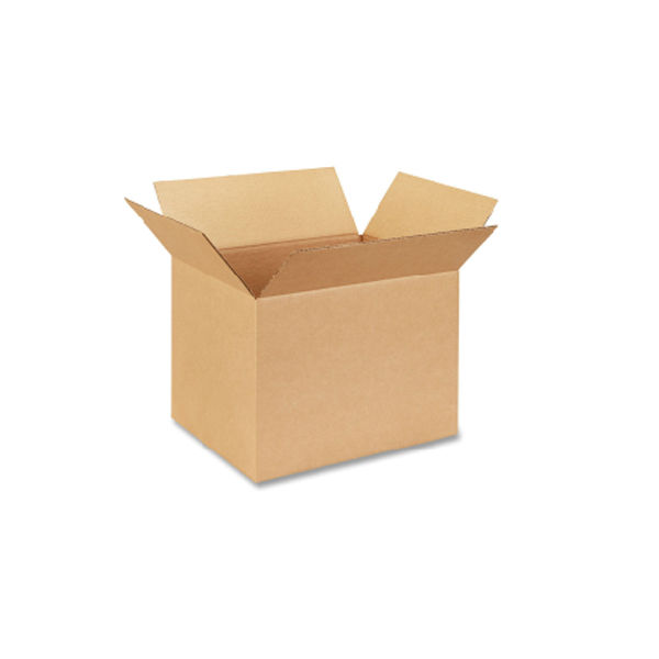 pm-cardboard-box-small